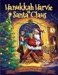 Amazon david michael slater books biography blog audiobooks santa claus fandeluxe Image collections