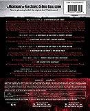 A Nightmare on Elm Street Collection (All 7 Original Nightmare Films + Bonus Disc) [Blu-ray]