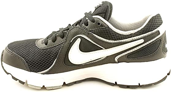 Inmuebles Probar Padre  Nike Air Max Run Lite 2 (GS) Running Shoes Youth Boys: Amazon.co.uk: Shoes  & Bags