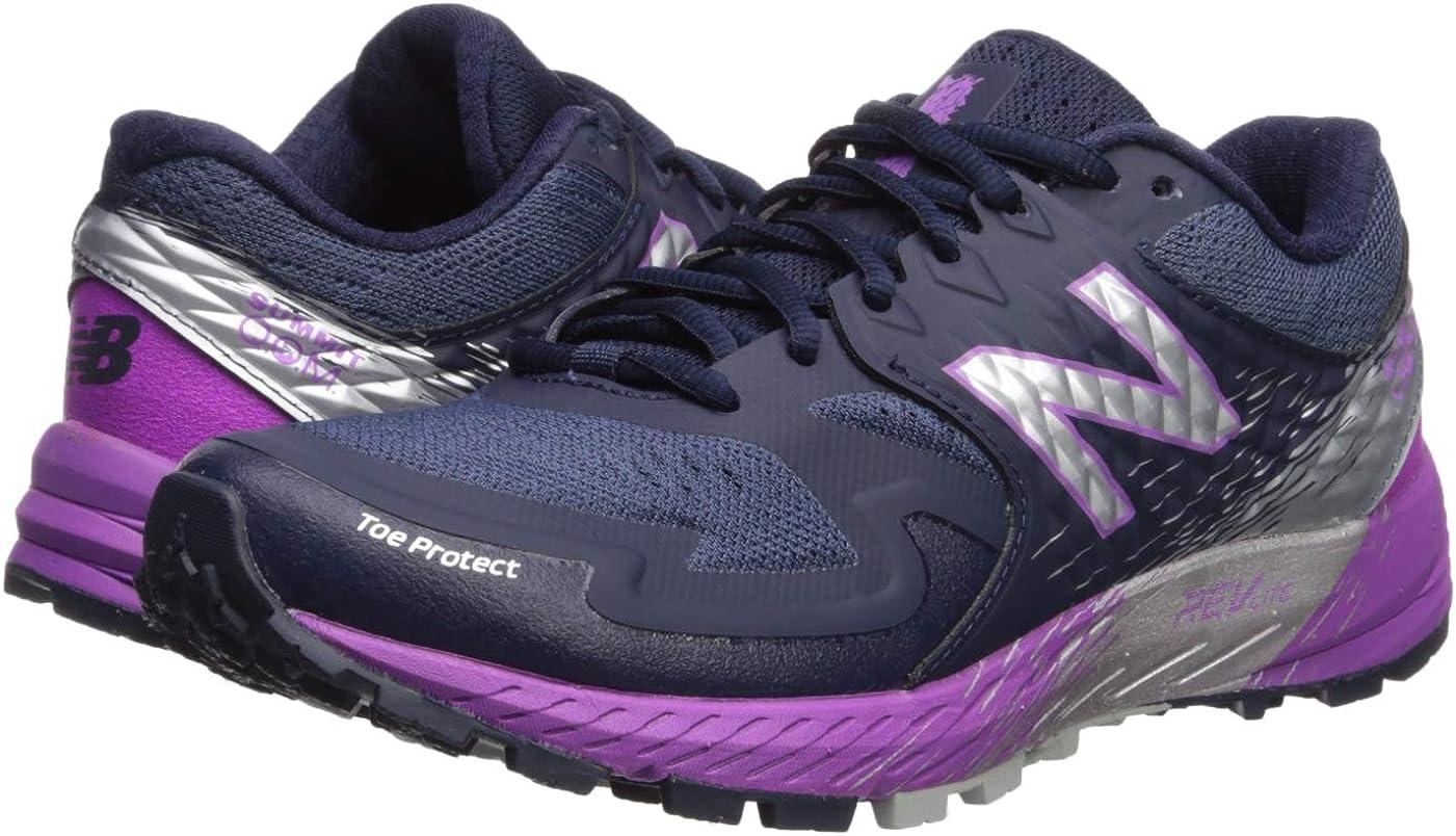 Mountain V1 Trail Running Shoe