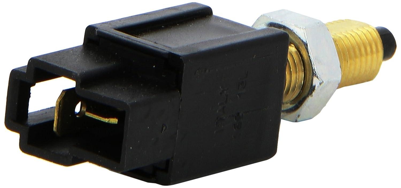 HELLA 6DD 008 622-421 Bremslichtschalter, geschraubt Hella KGaA Hueck & Co. 2_6DD008622421