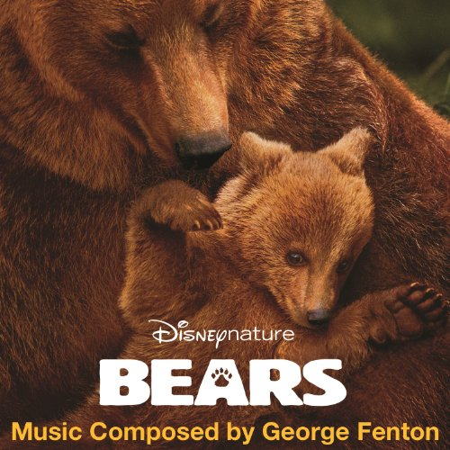 Bears (2014) Movie Soundtrack