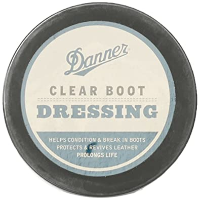 Amazon.com | Danner Boot Dressing | Hunting