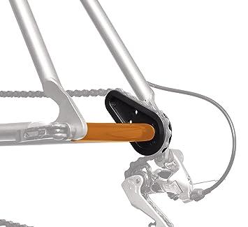 Soporte Maestro IceToolz Sujeta Cadena Quitar Rueda Trasera Bicicleta Viaje 6101: Amazon.es: Deportes y aire libre