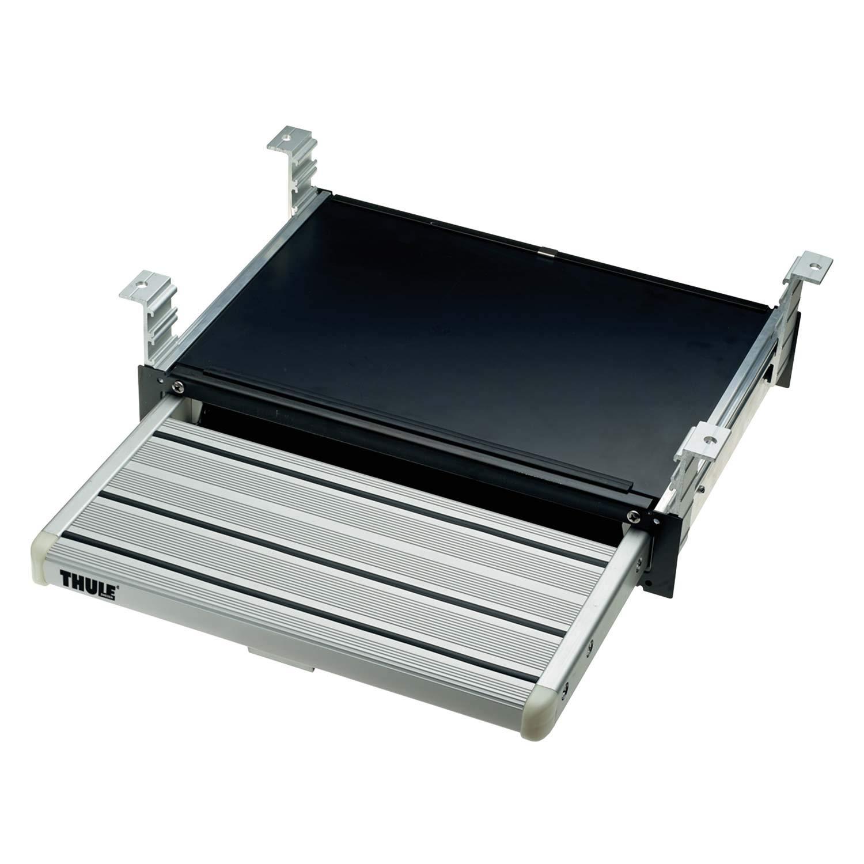 Thule Marchepied Omni-Step tiroir Manuel Narbonne Accessoires 890123
