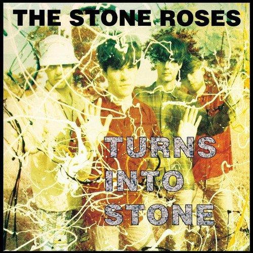 Stone Roses Ring Tones