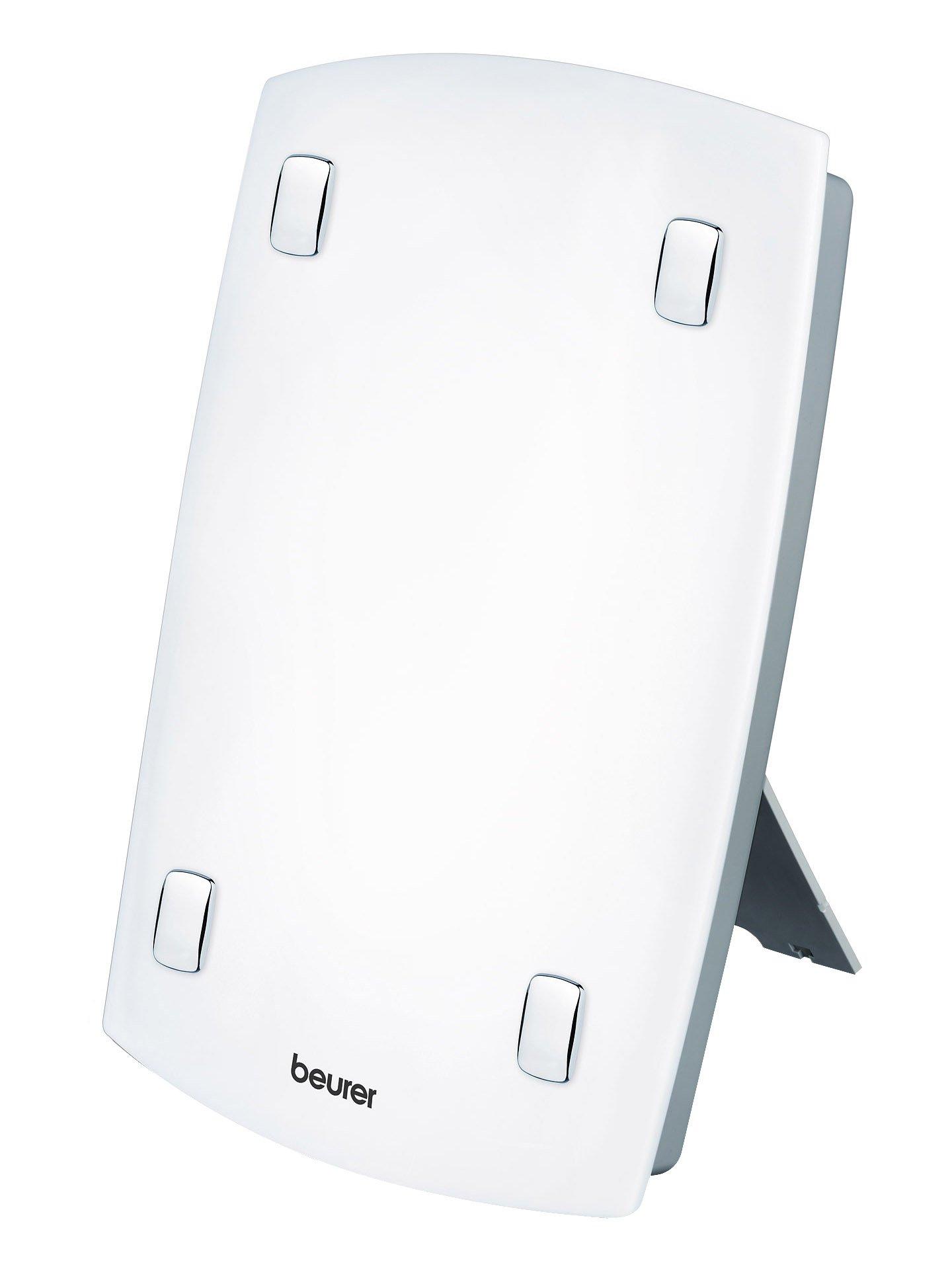 Beurer TL 60 Tageslichtlampe product image