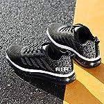 Baskets Homme Femme Chaussures de Course Sport Unisexe Sneakers Gym Fitness Multicolore Respirante Shoes 8