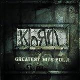 Greatest Hits, Vol. 1 [Explicit]