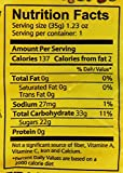 Gerrit's Satellite Wafers, 1.23 oz Bags in a