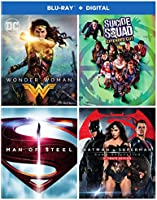Save on select DC collections