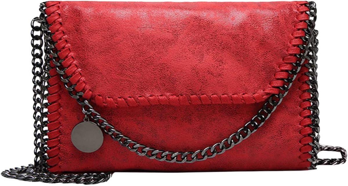 Felice Women Chain Detail...