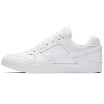 7df15e6470c51f Image Unavailable. Image not available for. Color  Nike Mens Nike SB Delta  Force Vulc ...