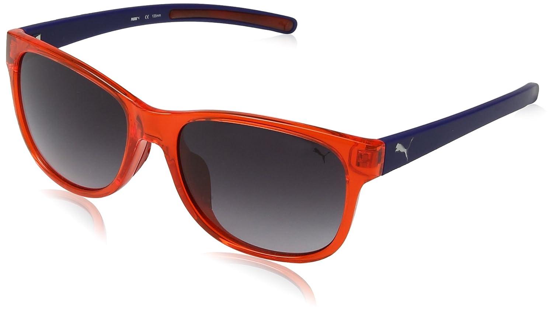 Puma Gafas de Sol para Hombre