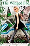 The Winged Fae, Terry Spear, 1468105000