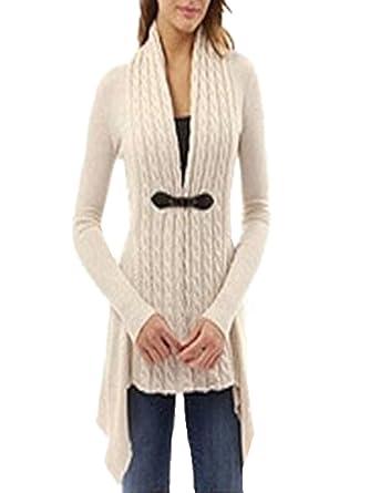 Entdecken Sie die neuesten Trends Outlet-Boutique letzte Auswahl Damen Strickjacken Outerwear Jacke Schöne Strickjacken ...