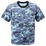 Rothco Subdued T-Shirt