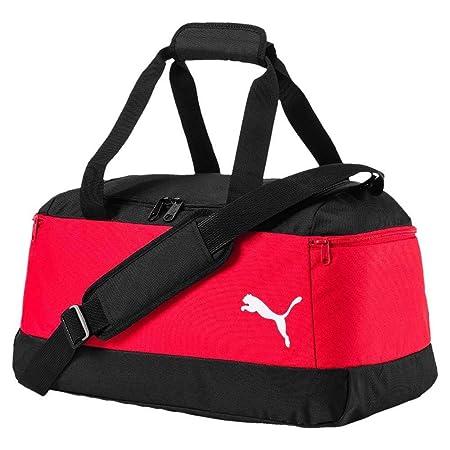cc997a5a86c5 Puma Pro Training Ii Bag  Amazon.co.uk  Sports   Outdoors
