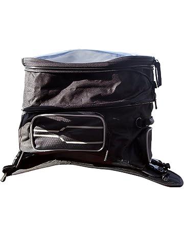 6596b4c9123 Amazon.es  Bolsas para depósito  Coche y moto