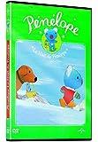Penelope - Le Noël de Pénélope