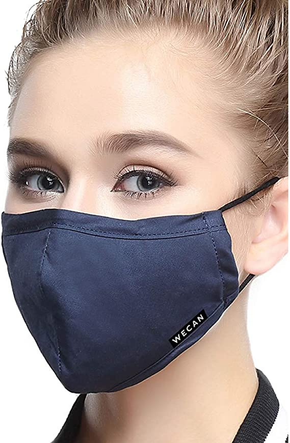 masque anti pollution lyanty