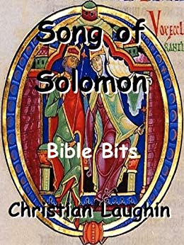 song of solomon book pdf