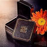 Gifts for Women NINASUN Flourishing Sunflower s925