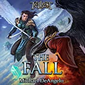 The Fall: Genesis Collection, Book 5 | Michael DeAngelo