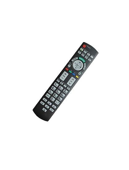Panasonic PT-61DLX75 DLP TV Tuner Drivers for Windows Download