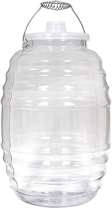 Top 9 Metal Beverage Dispenser Spigot