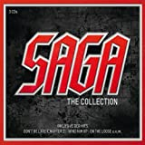 The Collection by Saga