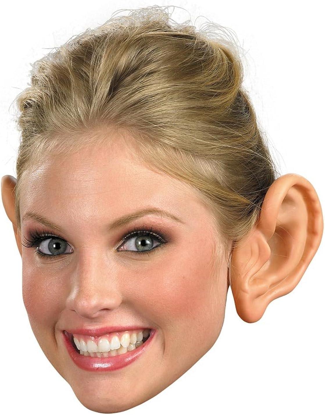 Adults Big Ears Headband