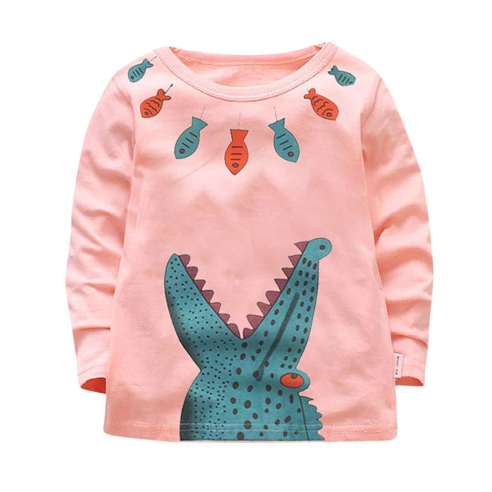 AMSKY DRESS ピンク ベビーガールズ B07GR7FJYK B07GR7FJYK ピンク 90 90, アンドストア &Store:881f8c7d --- ijpba.info