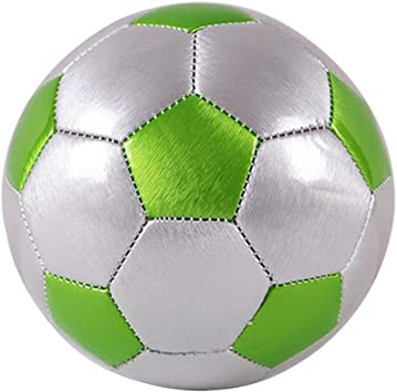 Diámetro: 15 cm juguetes de niños del balón de fútbol Juegos de ...