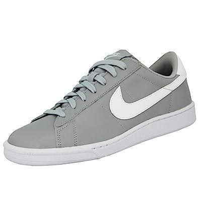 Classic HommeGris De Tennis CsChaussures Nike F1JlKc