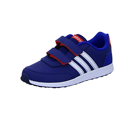 adidas Unisex Kinder Vs Switch 2 CMF Sneaker: