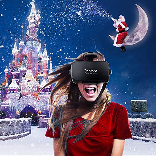 41316f3a9de Canbor-VR-Headset-VR-Goggles-Virtual-Reality-Headset-