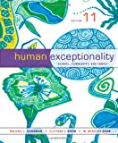 Cheap Textbook Image ISBN: 9781133589839