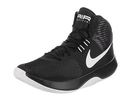 31c22957a Nike Air Precision Zapatos Baloncesto para Hombre  Amazon.es ...