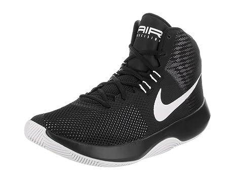 Air HombreAmazon Zapatos Nike es Precision Para Baloncesto dtrChQBosx