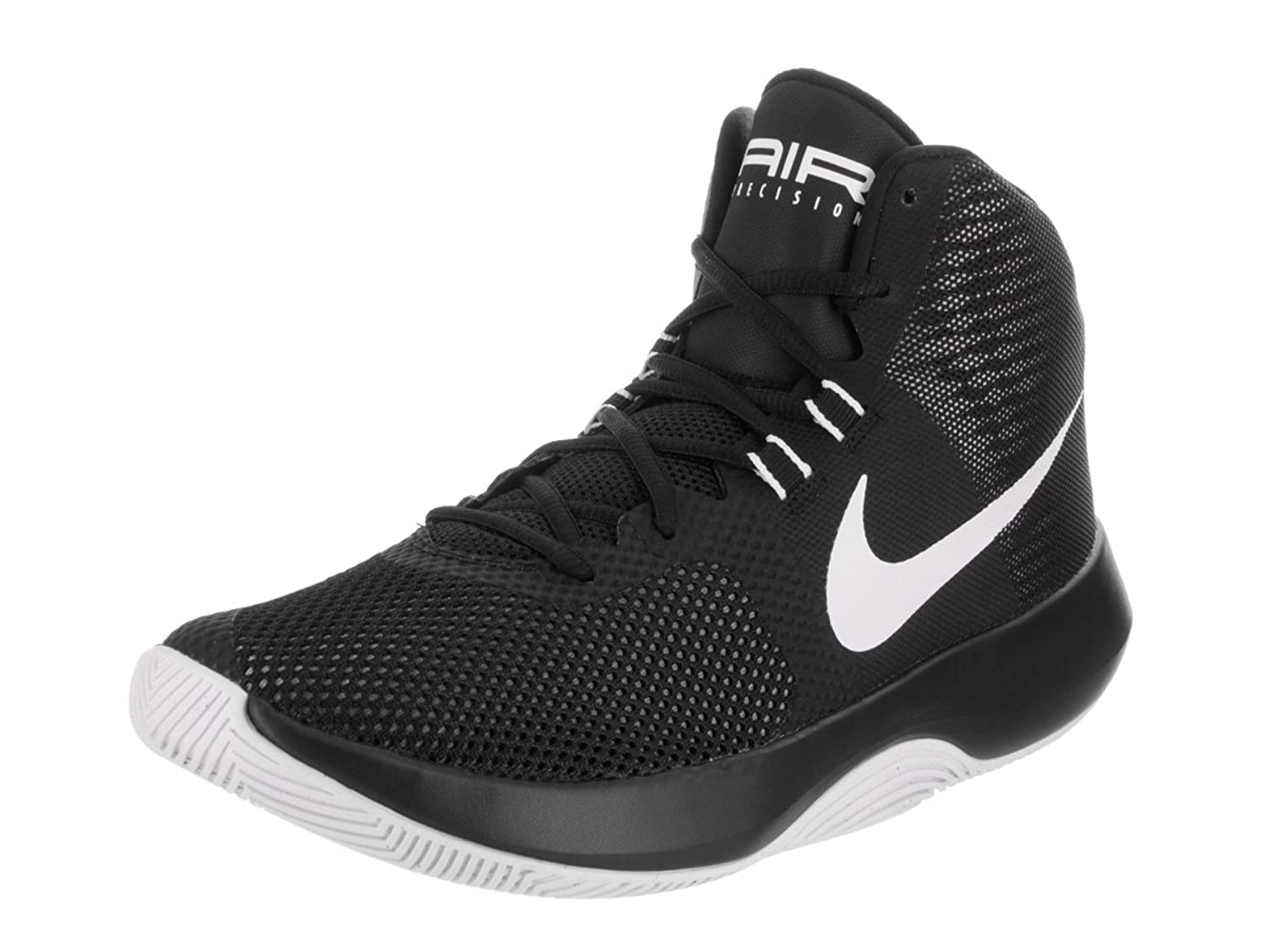 Men\u0027s Air Precision Basketball Shoe