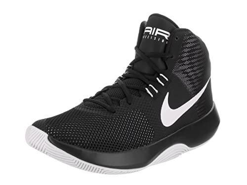 Mens Nike Air Basketball Training Precision Shoes zpGLSqjMVU
