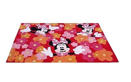 Tappeti Per Bambini Disney : Tappeti per i bambini tappeti scendiletto per bambini