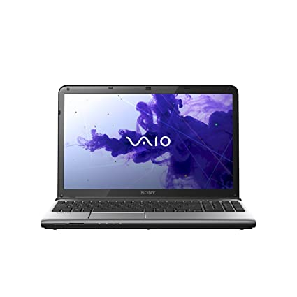 Sony Vaio E Series 15.5-inch Notebook (Intel Core i7 3rd generation i7-