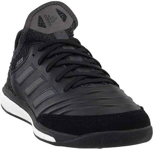 Adidas football copa tango 18.1 cp8998 scarpe da