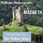 Macbeth | William Shakespeare