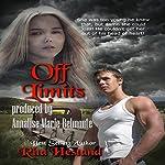 Off Limits: A Teen Romance short story | Rita Hestand