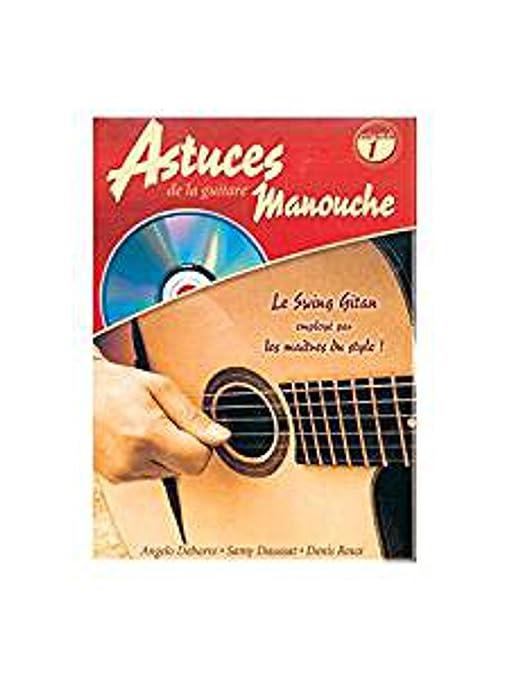 Partituras, Libro, CD para Acorde de Guitarra: Amazon.es ...