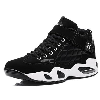 Homme Chaussures Loisirs Mode Chaussures de sport Coussin d'air chaussures g3OTpt5a