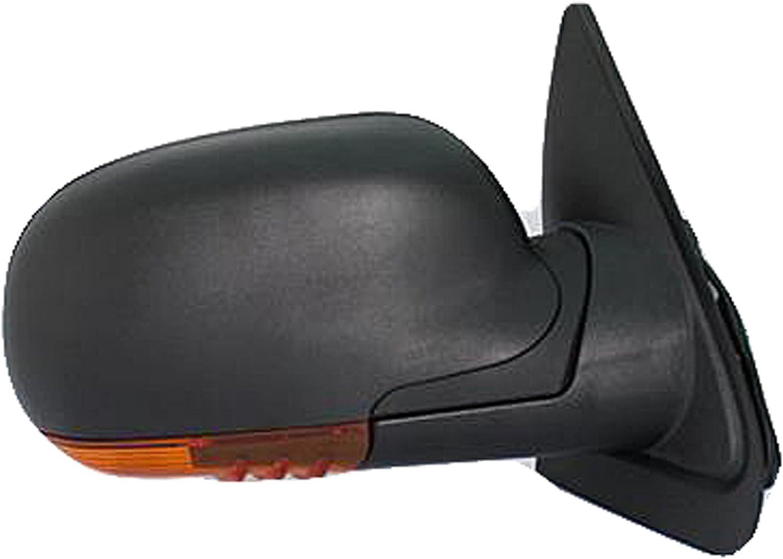 Dorman 955-1003 Passenger Side Power View Mirror